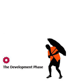 The Development Phase