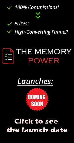 New PLR Launch