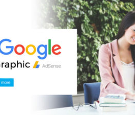 Text versus Graphic on Adsense