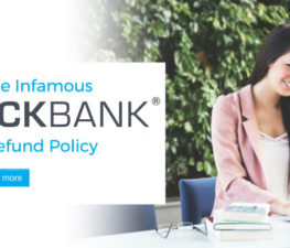 The Infamous Clickbank Refund Policy