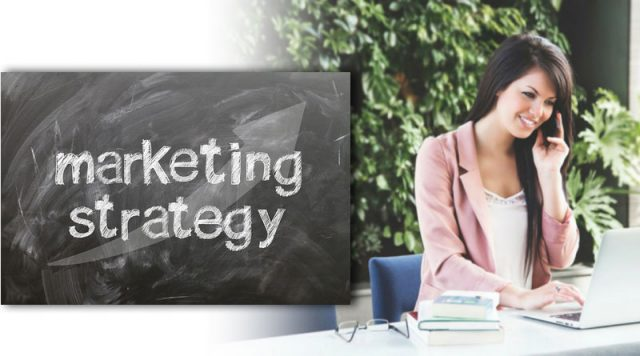Starting an Affiliate Marketing Campaign