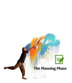 The Plan Phase
