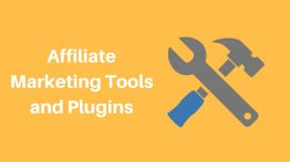 Free SEO Tools for Affiliate Marketers
