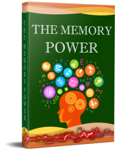 The Memory Power