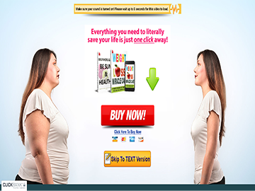 Weight Loss Miracle Care